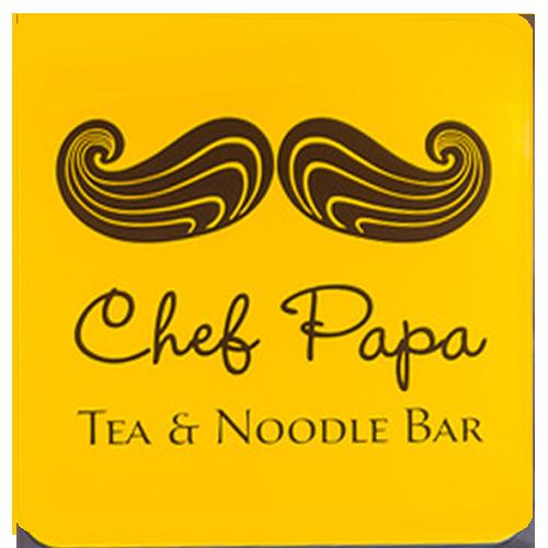 Chef Papa