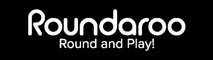 Roundaroo