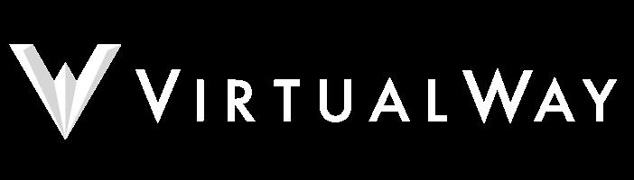 Virtualway