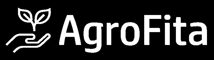 Agrofita