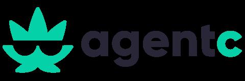 agentc