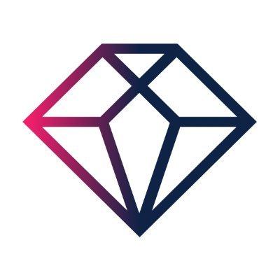 App Annie logo.
