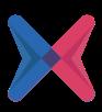 Pocket social logo.