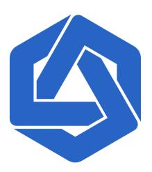 Logo of AltumView Inc