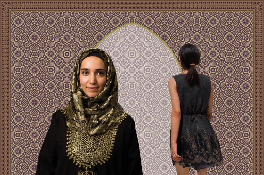 Titelbild Marokko | © Daniel Schaffer