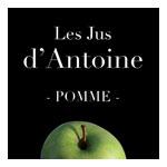 Les Jus d'Antoine