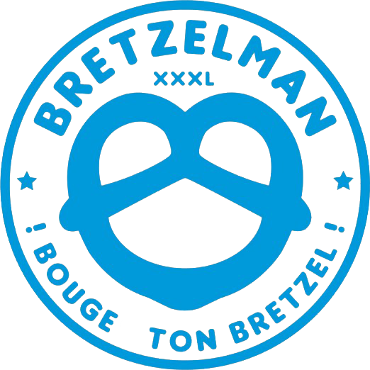 bretzelman