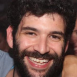Yair Leshem