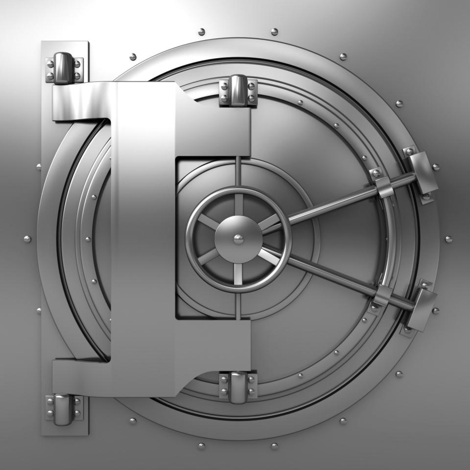 Hashicorp Vault Introduction - Online Training