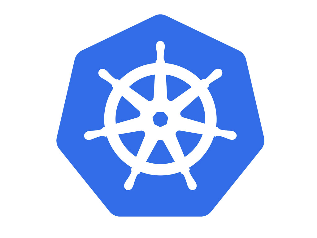 Kubernetes Beginners Course