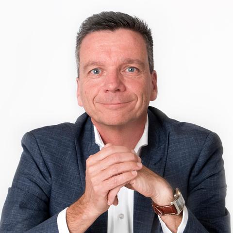Wim Simons