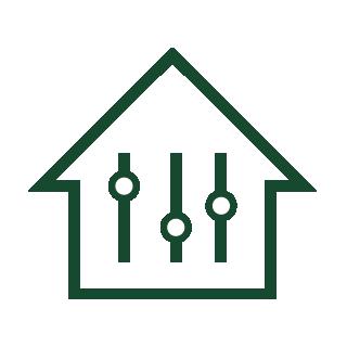 Configureer jouw woning