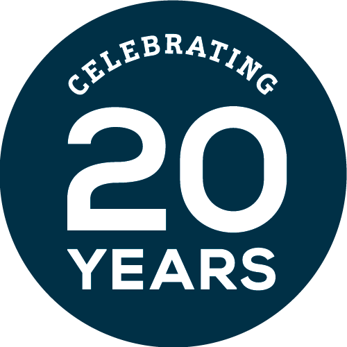 Since 1999, Stonehenge Capital has operated at the nexus of finance and community development. Stonehenge Capital - celebrating 20+ years.