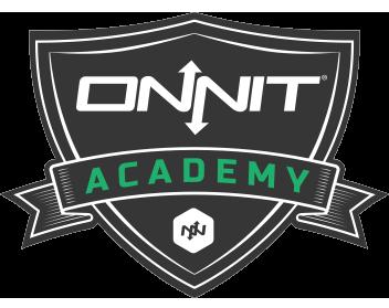 Onnit Academy logo