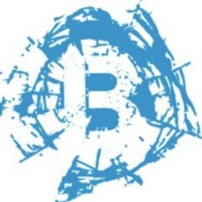 CrossFit Breakout Logo