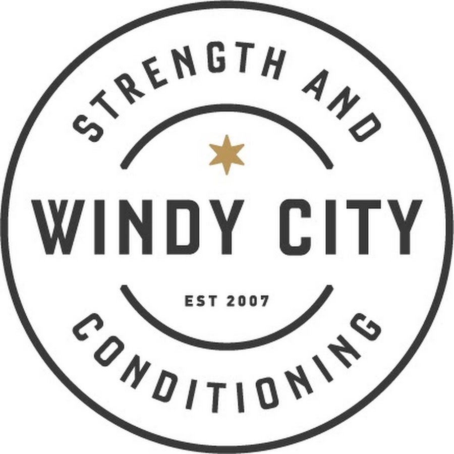 Windy City Strength and Conditioning
