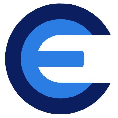 CrossFit CE Logo