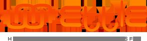 Mettle Fitness Bronzeville CrossFit Logo