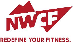 Northwest CrossFit Logo