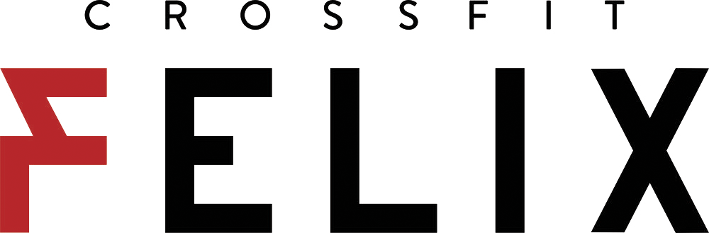 CrossFit Felix Logo