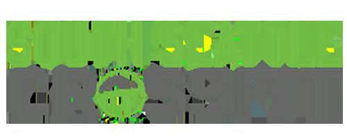 South Seattle CrossFit Logo