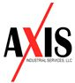 AXIS Industrial Services, LLC