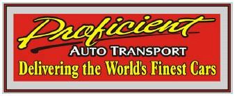 Proficient Auto, Inc.