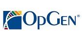 OpGen, Inc.