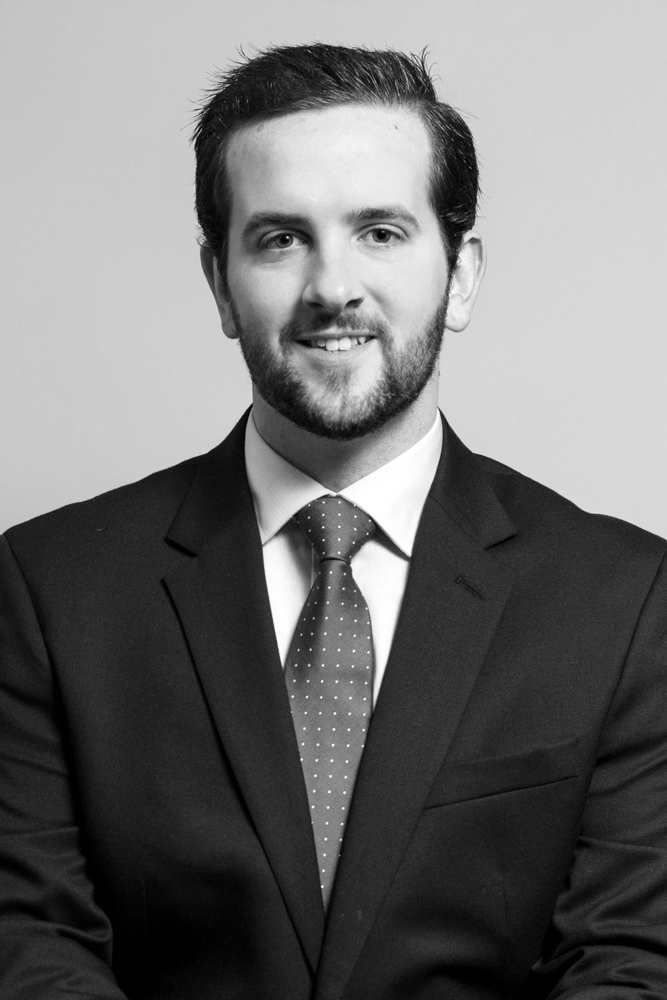 Jonathan Ernst