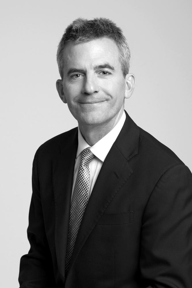 Thomas Adamek