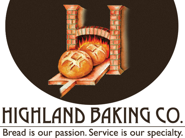Highland Baking Company