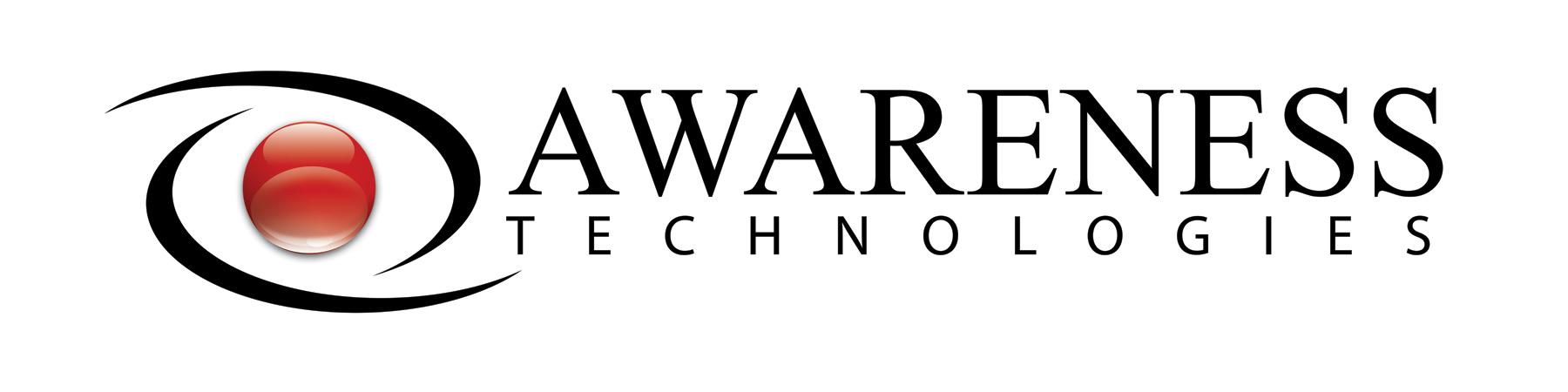 Awareness Technologies