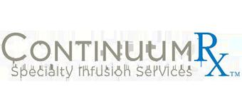 ContinuumRX / Principle Pharmacy