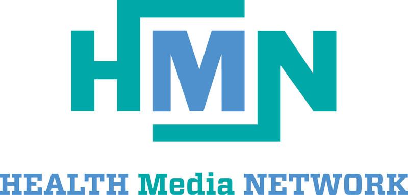 Health Media Network, LLC