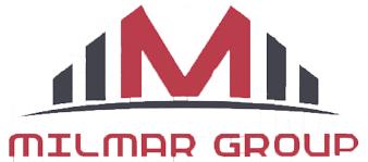 MilMar Food Group