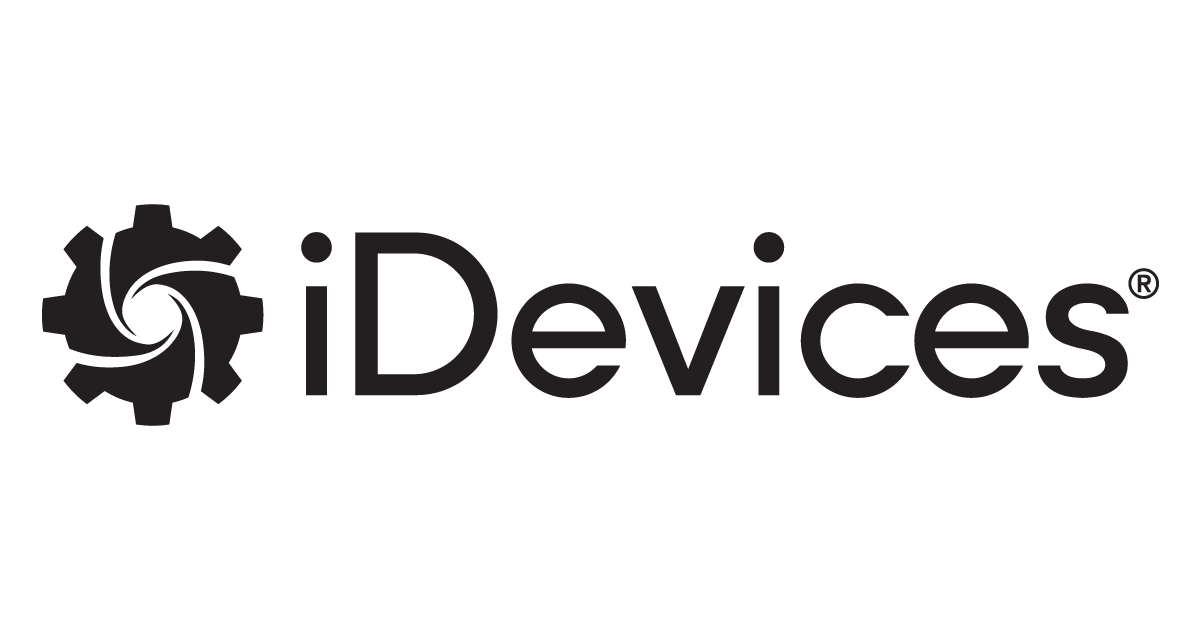 IDevices Inc.