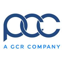 PCC Technology Group, LLC