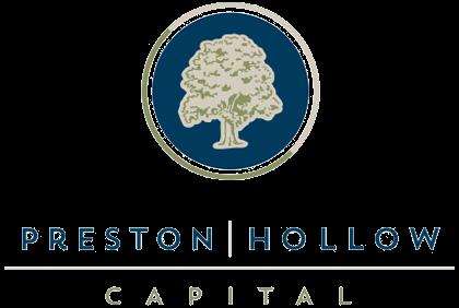 Preston Hollow Capital, LLC