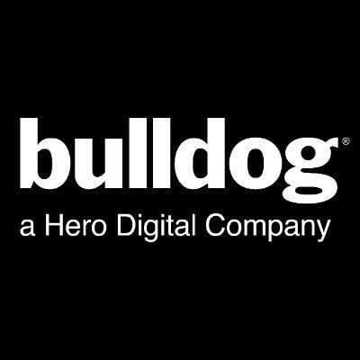 Bulldog Solutions