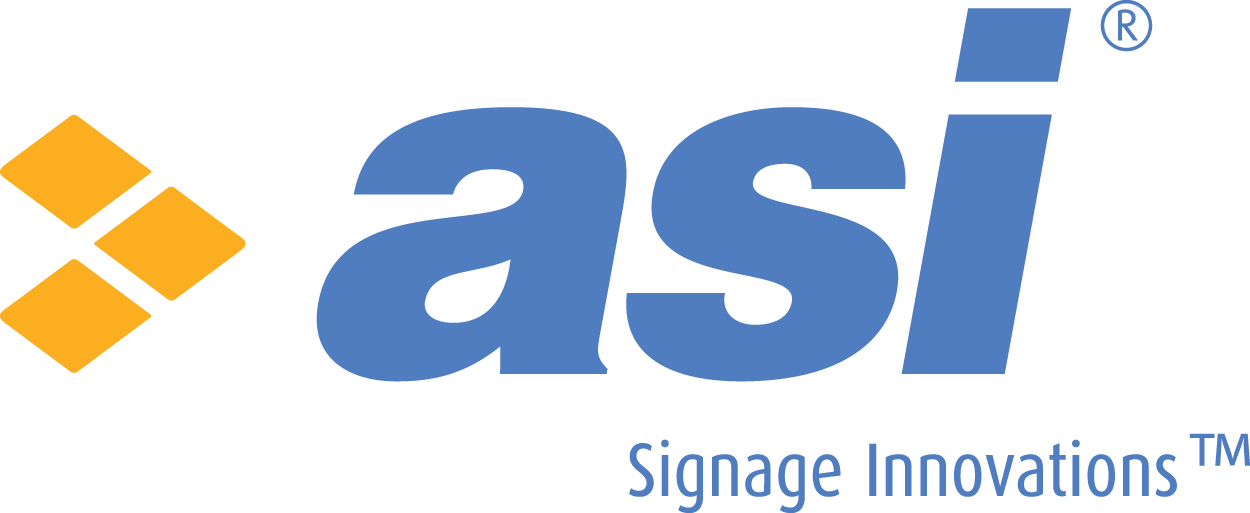 ASI Sign Systems, Inc.