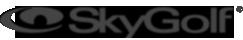 SkyHawke Technologies, LLC