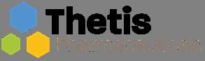 Thetis Pharmaceuticals, LLC