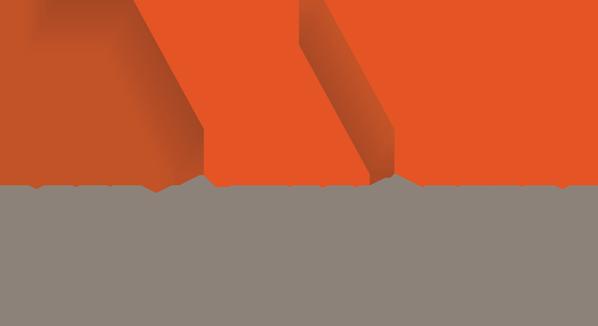 Millennium Outdoors, LLC