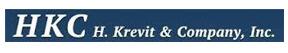 H. Krevit & Co., Inc.