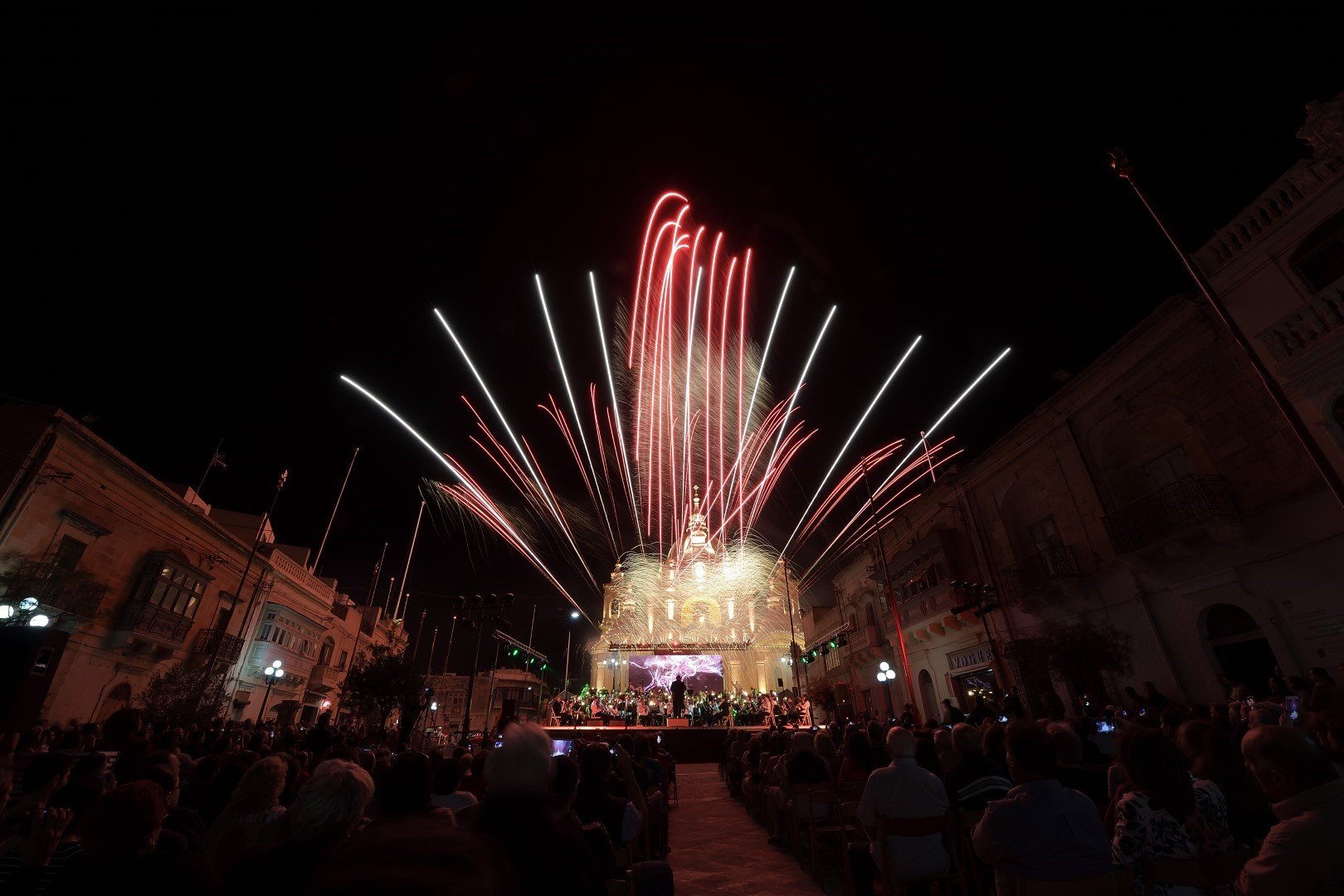 Event Photography in Gozo