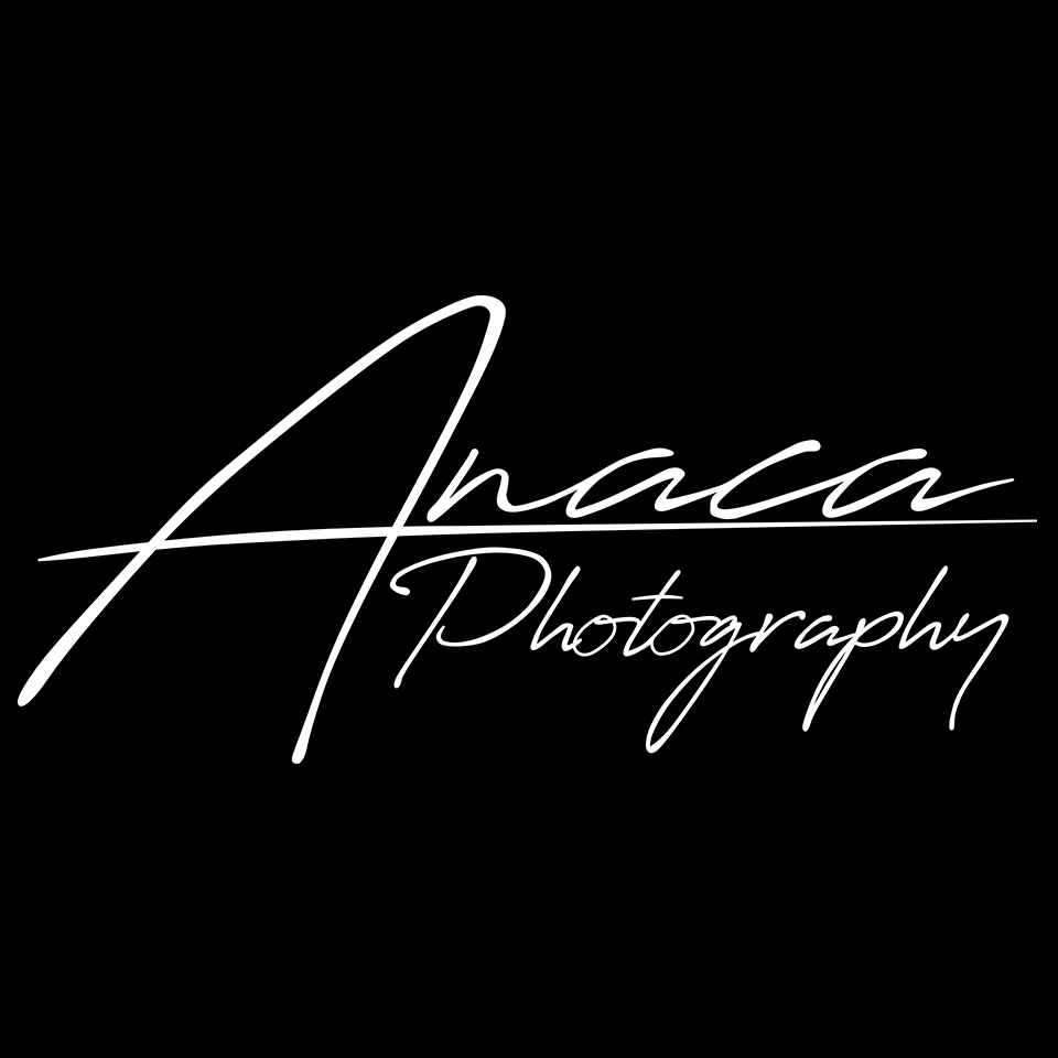 Professional Wedding, Event, Portrait and Sports Photographer in Gozo and Malta - Anaca Photography