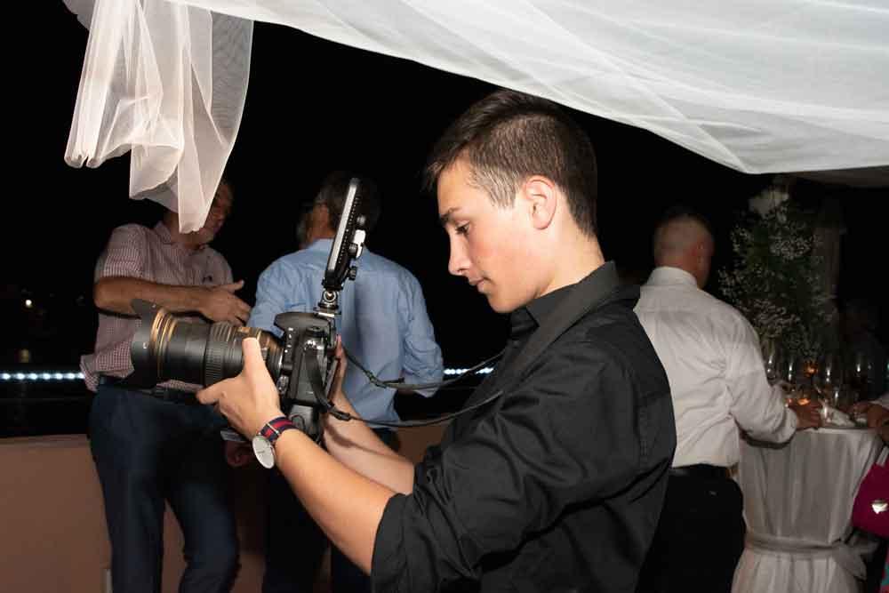 Darren Cassar. Anaca Photography's Photographer
