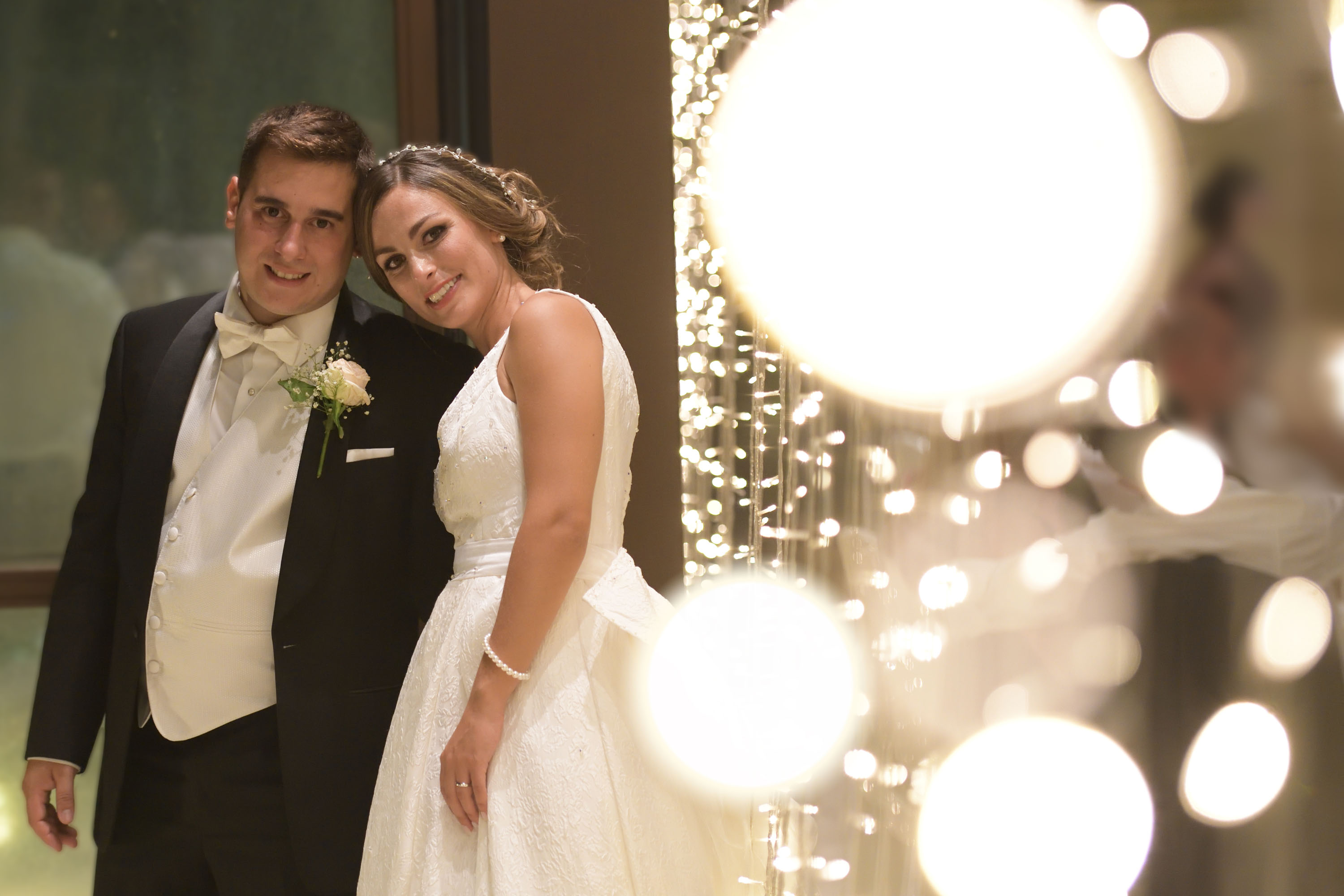 Wedding Photography in Gozo and Malta by Anaca Photography