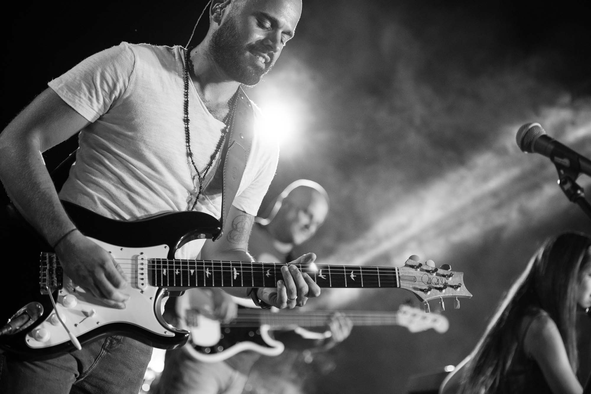 Event Photography in Gozo and Malta by Anaca Photography
