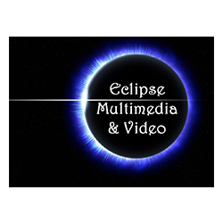 Eclipse Multimedia & Video Logo